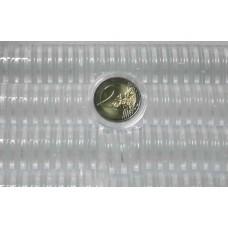 Капсула для монет внутренний диаметр 26 мм. Россия