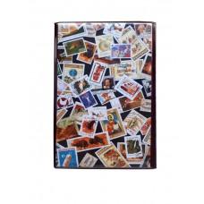 Альбом для марок малый