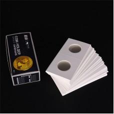 Холдер - диаметр 40 мм. Китай (50 шт)
